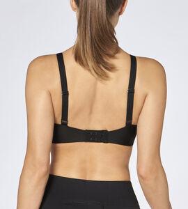 TRIACTION PURE LITE N - Non-wired bra