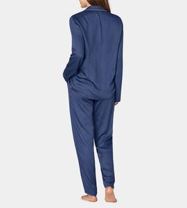 SETS Pyjama set