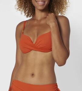 VENUS ELEGANCE Bikini wired padded