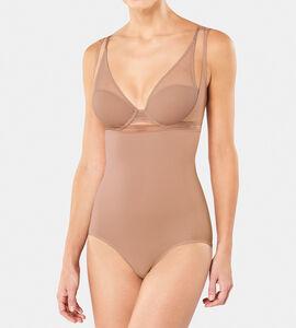 INFINITE SENSATION Bodydress