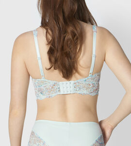 AMOURETTE CHARM WHP - Wired padded bra