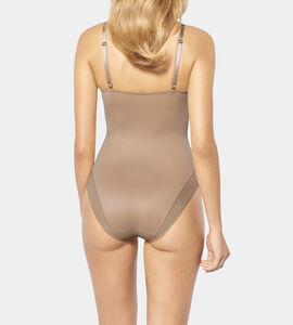 TRUE SHAPE SENSATION Bodysuit underwired