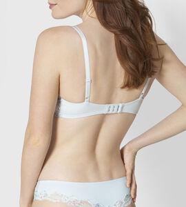 AMOURETTE CHARM W - Wired bra