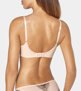 PRIMROSE FLORALE WP - Wired padded bra