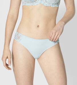 AMOURETTE CHARM String brief