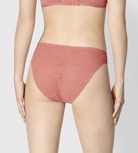FIT SMART Tai brief