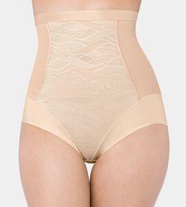 AIRY SENSATION Shapewear Highwaist panty