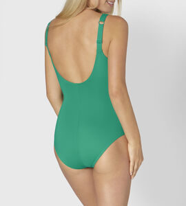 VENUS ELEGANCE Swimsuit underwired