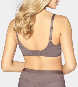 AIRY SENSATION Shape-up bra