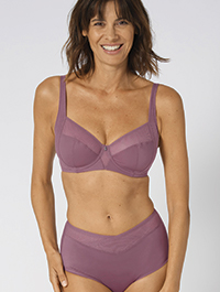 Shapewear advice
